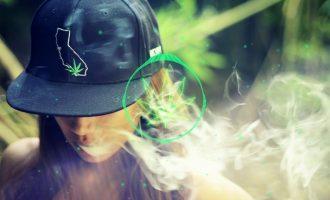 Richie Spice - Marijuana (Downsquarez & Labrat Remix) 3
