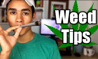 7 Weed Tips You Need To Know Before Buying Weed 7
