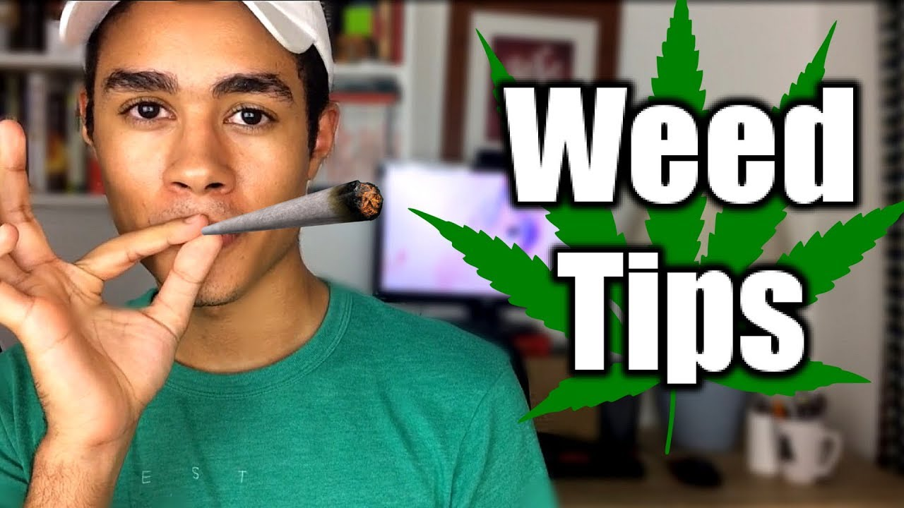7 Weed Tips You Need To Know Before Buying Weed 1