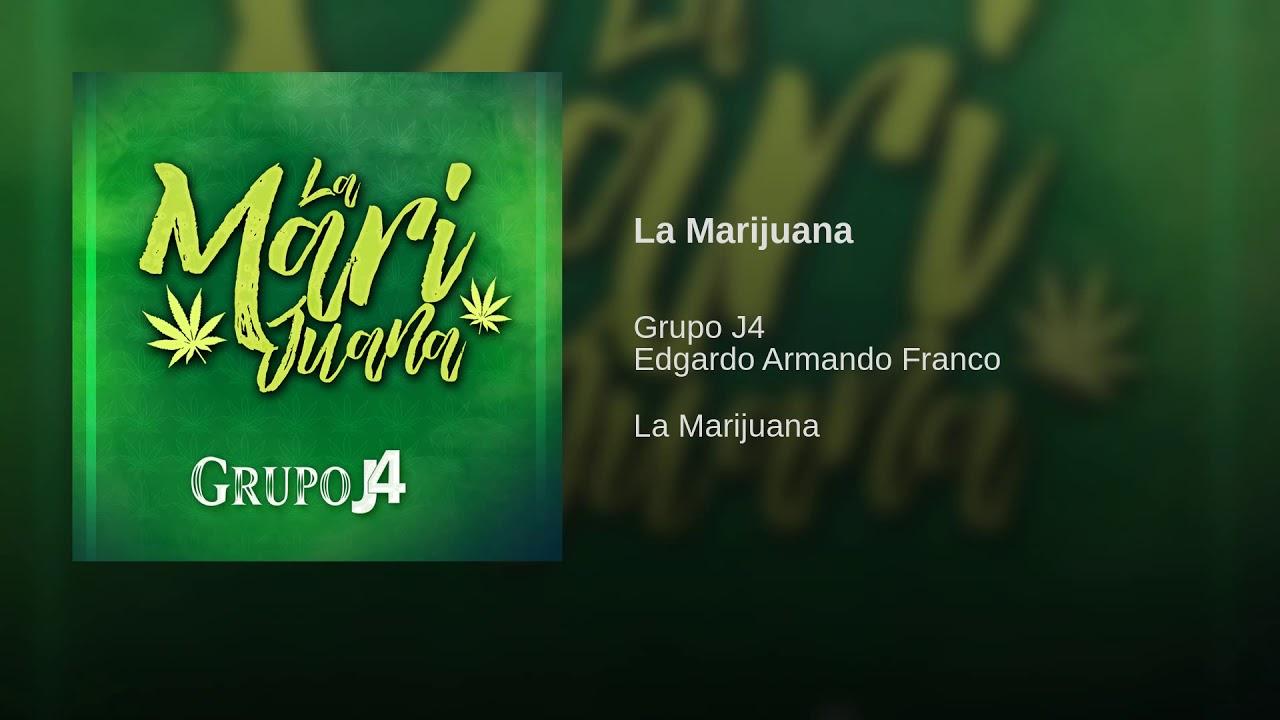 La Marijuana 1