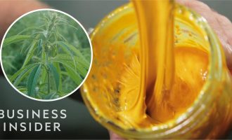 What Is CBD Oil And How Did It Become A $1 Billion Industry? 11