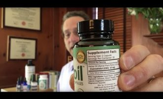 CBD Oils and Supplements Reviewed by ConsumerLab 4