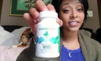 CBD Oil Personal Story | Cure for Endometriosis? 14