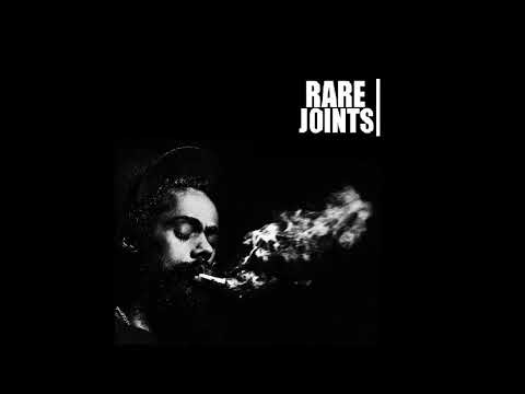 "Jah Cure - Marijuana (Ft. Damian ""Jr. Gong"" Marley) *Low Quality 1"