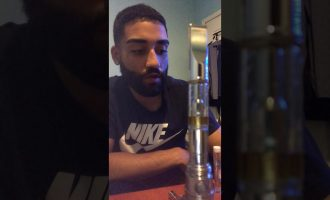 Wax Weed Pens for Beginners 11