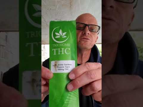 Tinnitus: and CBD Rick Simpson oil cured me 1