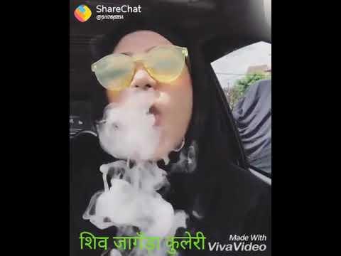 Silly marijuana Khichdi 1