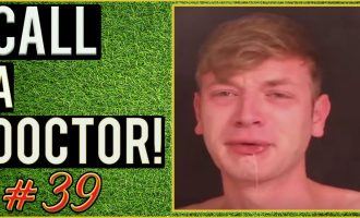 WEED PRANK / Weed Fail Compilation / WEED FUNNY FAILS AND WTF MOMENTS! #39 2