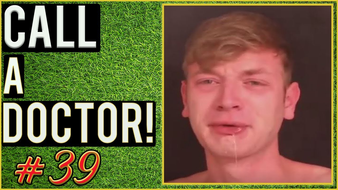 WEED PRANK / Weed Fail Compilation / WEED FUNNY FAILS AND WTF MOMENTS! #39 1