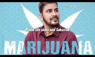 Marijuana Deep Jhandu Veet Baljit Audio Song 2018 12