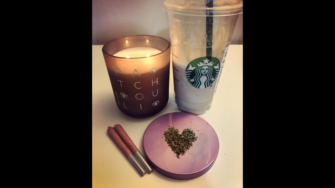 TIPS FOR FIRST TIME WEED SMOKERS 1