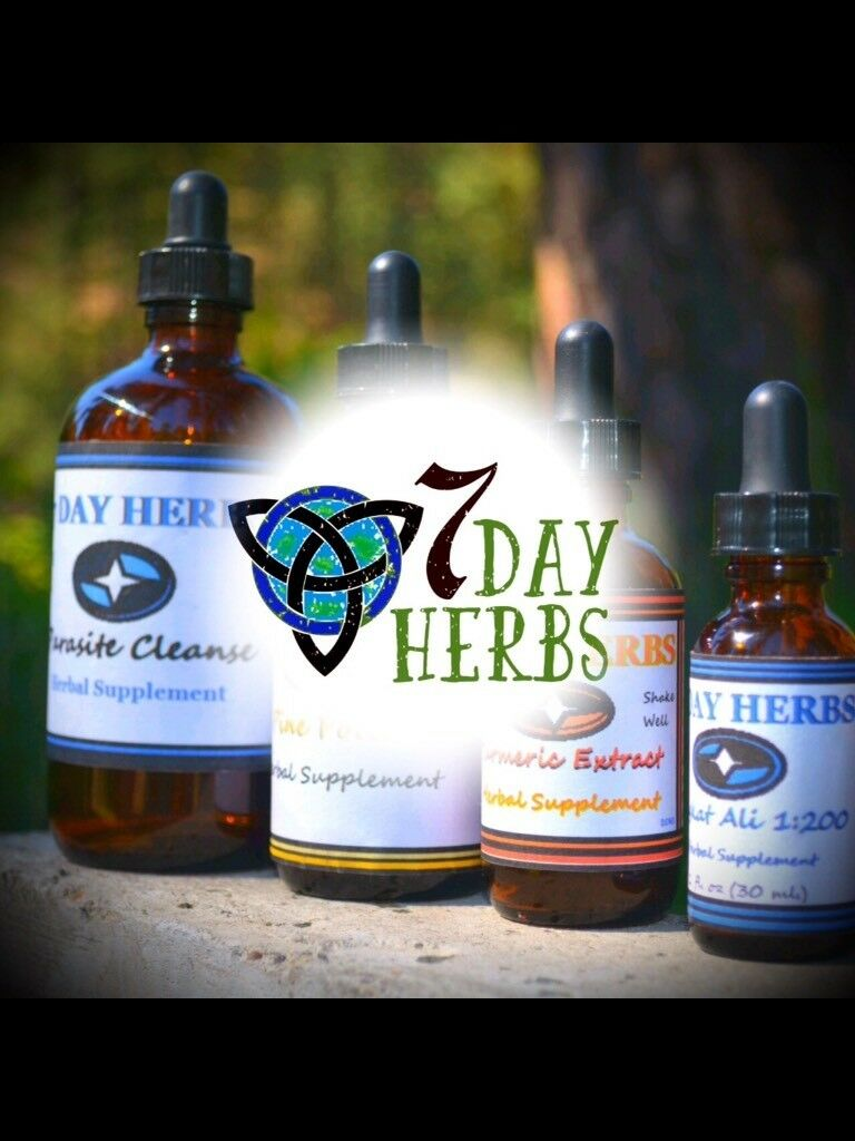 HORNY GOAT WEED, ICARIIN ORGANIC TINCTURE, STRONGEST AVAILABLE! 1