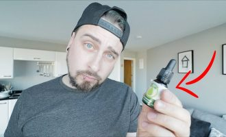 CANNABIS oil for Autism - does CBD oil help Aspergers? 5