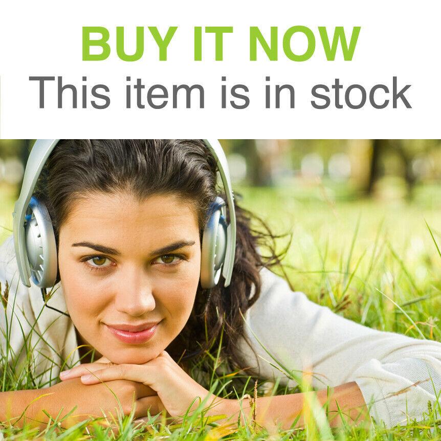 Various Artists : Marijuanas Greatest Hits Revi CD Expertly Refurbished Product 1