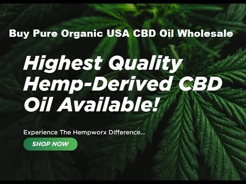 Where To Buy Pure CBD Oil - Pure CBD Oil For Sale 1