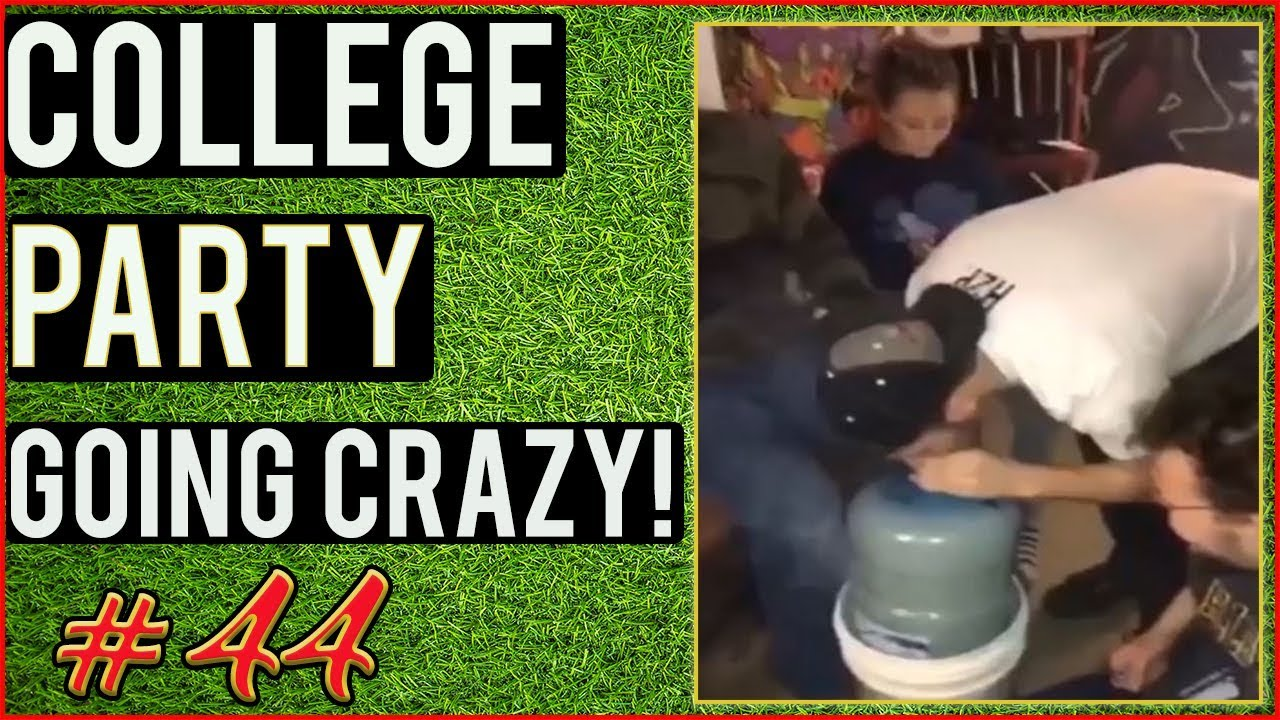 Weed Smoking Goes Wrong / Weed Fail Compilation / WEED FUNNY FAILS AND WTF MOMENTS! #44 1