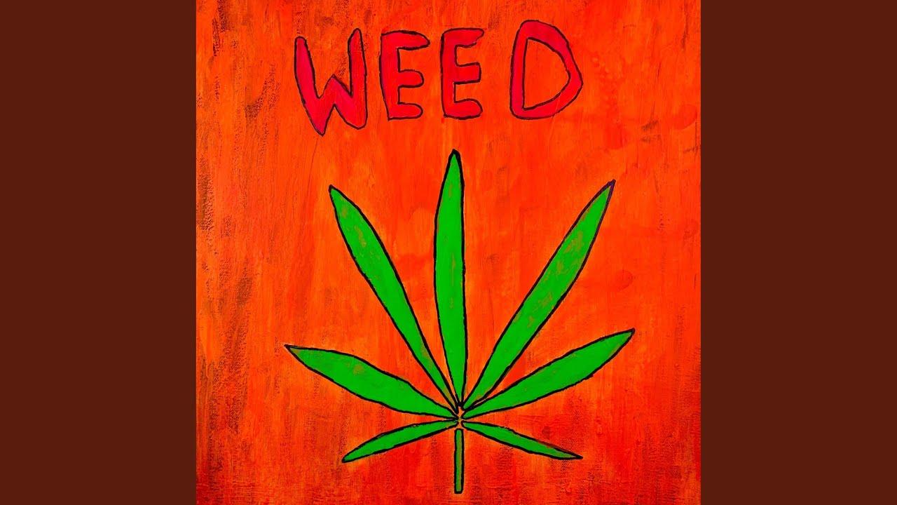 Weed Queen (feat. Ssxog) 1