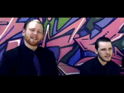 The Marijuana Mafia - We Rise (OFFICIAL MUSIC VIDEO) 1