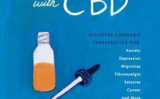 Healing with CBD How Cannabidiol Can Transform Your Health with... 9781612438290 4
