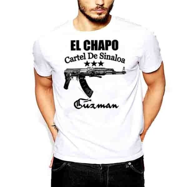 Weed T-shirt hip hop, movie, Mexico, Sinaloa, narco, most wanted new marijuana 1