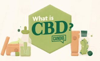 What Is CBD - Scientifically Explained how CBD oil Works, CBD benefits & the endocannabinoid system 13