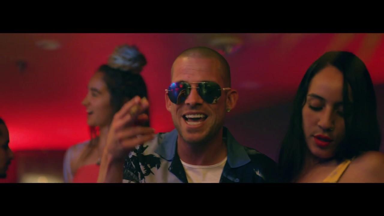 Collie Buddz - Love & Reggae (Official Music Video) 1