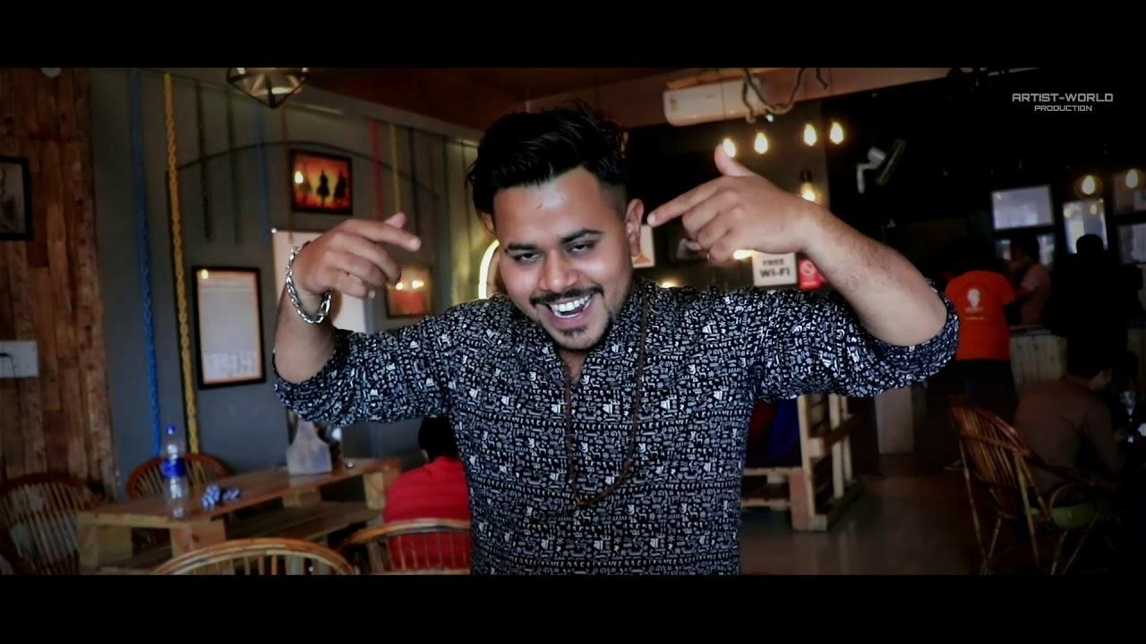 Ganja ( weed song) || Chora Up 60 wala. || Devil || Lucky || Rudraa 1
