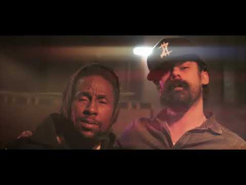 Jah Cure ft. Damian 'Jr. Gong' Marley - Marijuana | Official Music Video 1