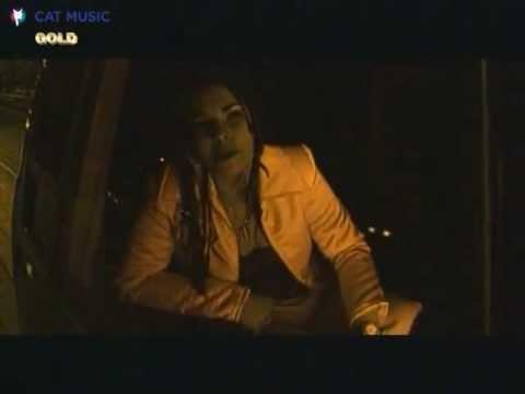 La Familia feat. Marijuana - Tupeu de borfas 1