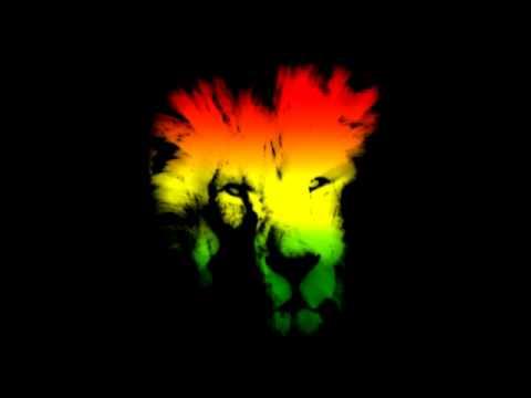 T.O.K. - Marijuana 1