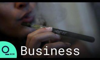 New Jersey Just Legalized Recreational Marijuana, Will New York Be Next? 2