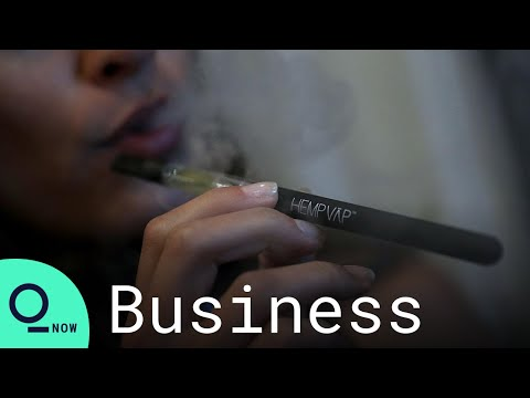 New Jersey Just Legalized Recreational Marijuana, Will New York Be Next? 1