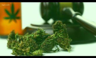 Cuomo's changes to marijuana legalization 9