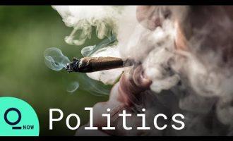 New Jersey Governor Phil Murphy Signs Bills to Legalize Recreational Marijuana 6