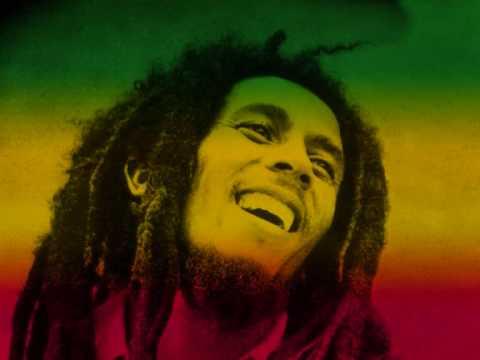 Mystic Roots - Pass the Marijuana 1