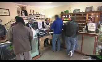 IN-DEPTH: What legalizing marijuana will look like in N.Y. 9