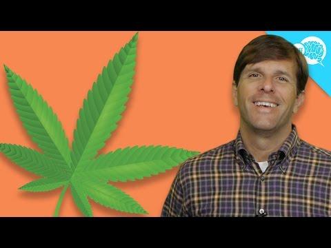 How Does Marijuana Affect Your Memory? 1