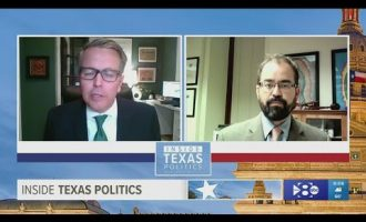 Could Texas decriminalize marijuana? Here's how the state is one step closer 5