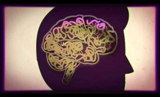 Effects of cannabis on the teenage brain NCPIC + Turning Point 2