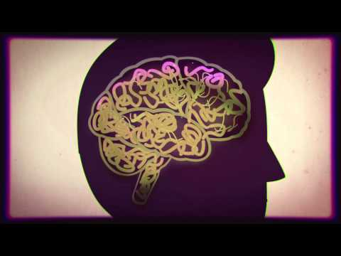 Effects of cannabis on the teenage brain NCPIC + Turning Point 1