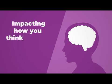Marijuana & The Brain • You Can 1