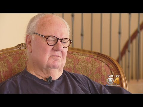 77-Year-Old Coloradan With Parkinson's Does An About Face On Marijuana 1