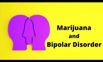 Marijuana and Bipolar Disorder 3