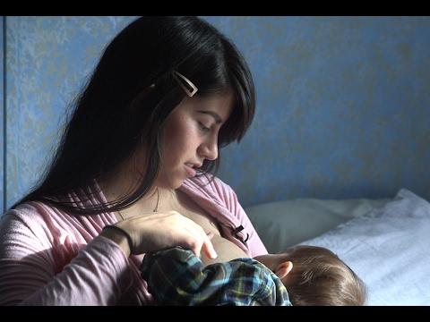 Insight with John Ferrugia: Marijuana Moms 1