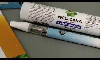 Despite political hurdles, tide changing toward marijuana legalization in Louisiana 6