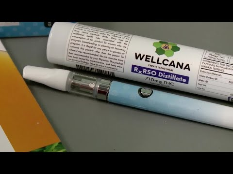 Despite political hurdles, tide changing toward marijuana legalization in Louisiana 1