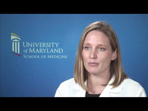 Marijuana's affect on a pregnant mothers baby with Katrina Mark, MD - Medpage Today 1