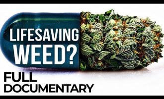Cannabis to Save my Life: A Woman's Fight for Medical Marijuana | ENDEVR Documentary 4