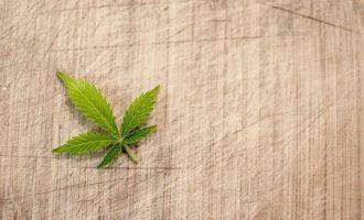 Is Marijuana Good for Depression? 5