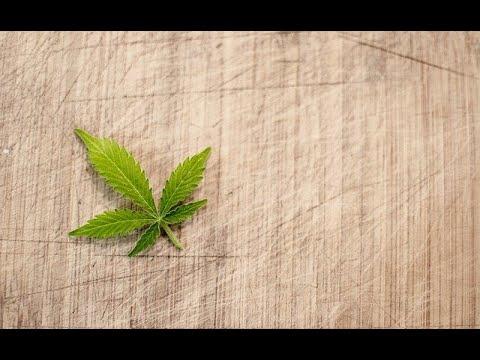 Is Marijuana Good for Depression? 1